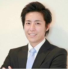 大阪ダンススクールリアン代表:牧野俊介